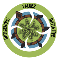 Indigenous Values